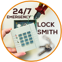 Tower Grove East MO Locksmith Store, St. Louis, MO 314-590-2078